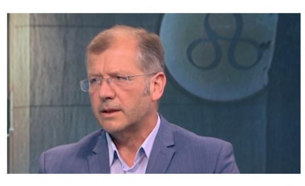 Адвокат Михаил Екимджиев: Проверката на приватизационните сделки е популистка пушилка
