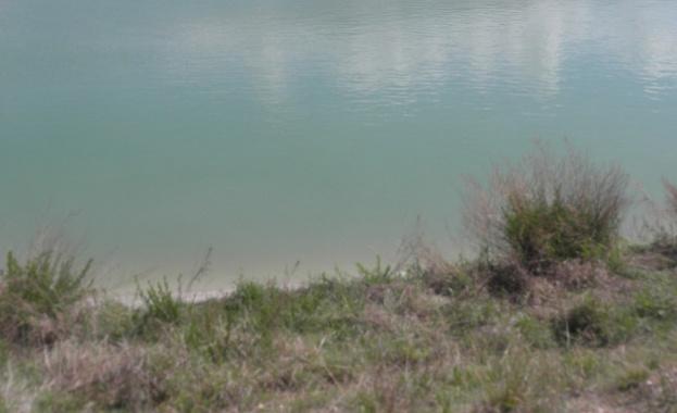 """Откриха 29 нерегламентирани отклонения на вода от язовир """"Дяково"""""""