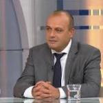 Христо Проданов: Кризите в страната са заради управленско бедствие, а не природно