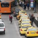 Таксиметровите превозвачи искат трикратно увеличение на първоначалната такса