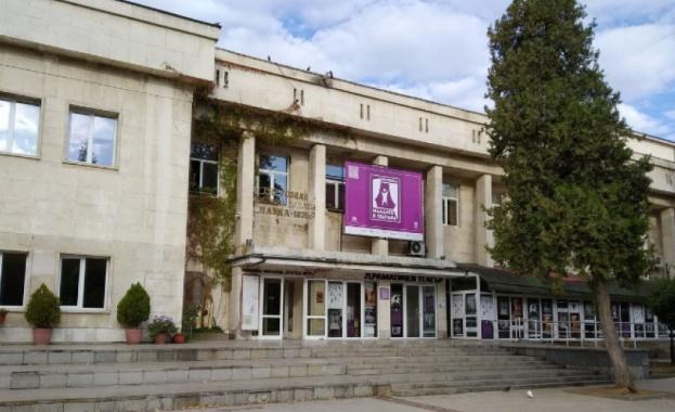 На днешното си заседание Общинският съвет в Ловеч ще обсъжда
