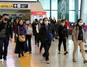 Учени: Вирусът от Китай не е създаден изкуствено