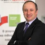 Тихомир Тошев: Масовият българин не гледа по-далеч от банковия депозит