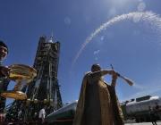 Руската църква спира благославянето на ядрени ракети