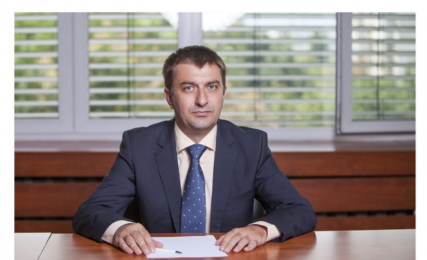 Виктор Станчев, ЧЕЗ: Нашите екипи продължават да работят без прекъсване