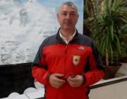 Емил Нешев: Дори хеликоптер нямаше да открие изчезналите на връх Ботев