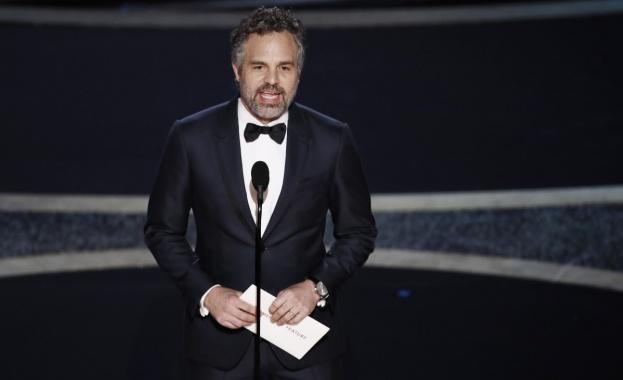 """Безпрецедентният успех на първия южнокорейски филм, получил """"Оскар"""