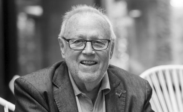 Германският режисьор Йозеф Филсмайер, създал филма Сталинград, почина на 81