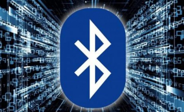 Изключвайте Bluetooth функцията на телефона си срещу хакери