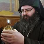 Епископ Герасим: Решението на Светия синод за изложбата в Лувъра, е плод на последователна политика