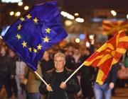 На 23 март стартира предизборната кампания в Северна Македония