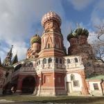 Руската православна църква: Съжителство без брак е безплатна проституция