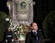 Румен Радев: Собственото ни униние допусна търговците в храма на българската демокрация