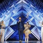 Организаторите на Евровизия обявиха конкурс за нова версия на химна на най-голямата музикална надпревара в света