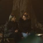 Виктория записа видеото към българската песен на Евровизия (Видео)