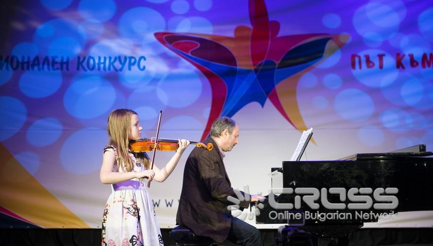 http://karnolsky.eu