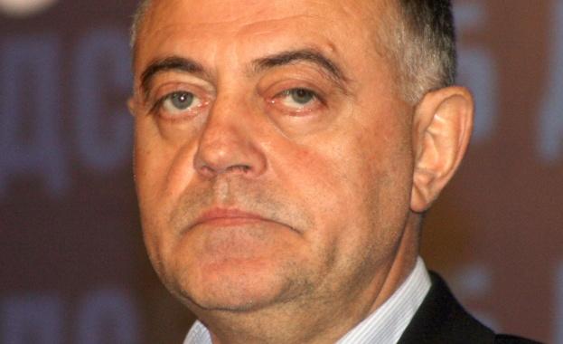 Радев даде мандата на БСП, за да е сигурен за актуализацията на бюджета