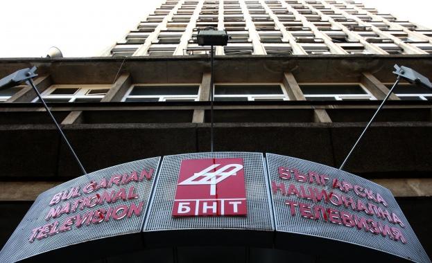 АДФИ: БНТ е натрупала дългове за над 18 млн. лв. при Каменаров