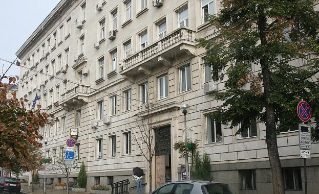 Общинарите от БСП обсъждат промени в транспорта в София