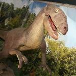 В Австралия откриха нов вид динозавър, един от най-големите в света