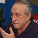 Тошо Тошев: След месеци на уплах ГЕРБ отново са настървени за престой във властта