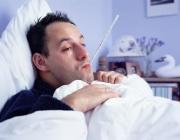 Грип, настинка, коронавирус - как да ги разпознаем през есента?