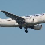 Air France-KLM преговаря за държавни заеми за 6 млрд. евро