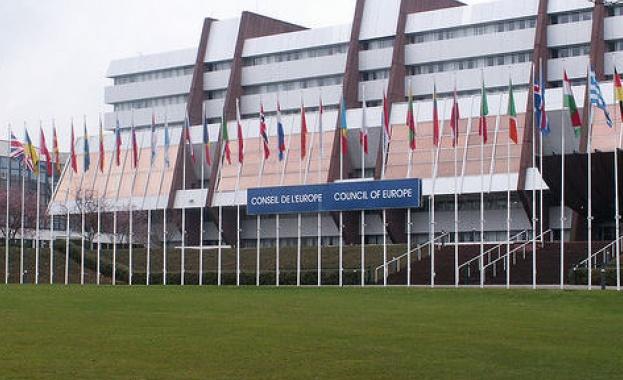 България е сред страните с пълно приложение на препоръките на