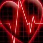 Лекар: COVID-19 поразява сърцето на много нива