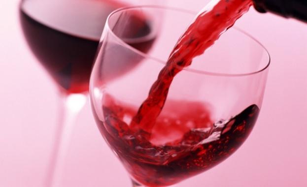 Британски дистрибутор на вино търси дегустатор, на когото да плати