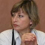 Мира Радева: Слави Трифонов се опита да погази изборните и конституционните правила