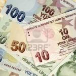 Турската лира отчете нов голям спад