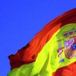 Испания достигна 1 млн. заразени с COVID-19