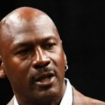 Майкъл Джордан: Търпяхме достатъчно! Расизмът не е изкоренен