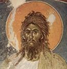 Рождение на св. Йоан Кръстител. Св. Никита, еп. Ремесиански (Еньовден)