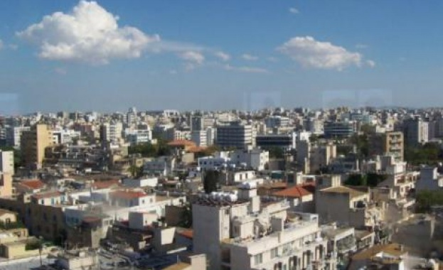 От 3 юни България ще бъде преместена от