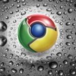 Google следи потребителите си дори в инкогнито режима на браузара си