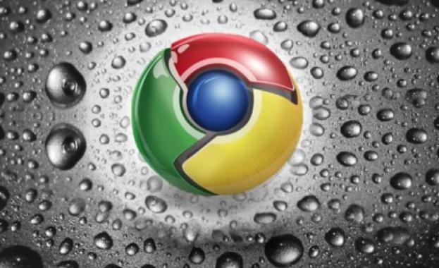 Американският технологичен концерн Google се изправя пред нов колективен иск,