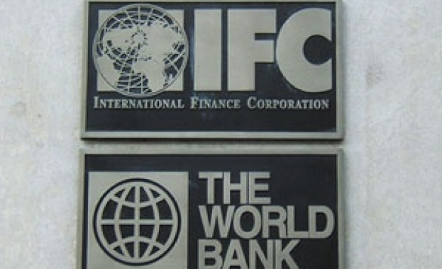 Световната банка изрази своята готовност да помогне на България за