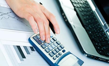 Патентното ведомство пусна Електронен калкулатор за над 50 услуги