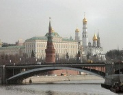 Кремъл: Руското здравеопазване е подложено на максимален натиск заради COVID-19