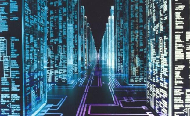 Хакерската атака изкова универсално оръжие