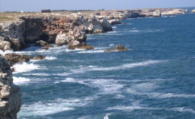 Заместник-министърът на околната среда и водите Атанаска Николова ще открие