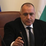 Премиерът Борисов заминава за Брюксел