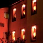 Брюксел затваря публичните домове като мярка срещу Covid-19