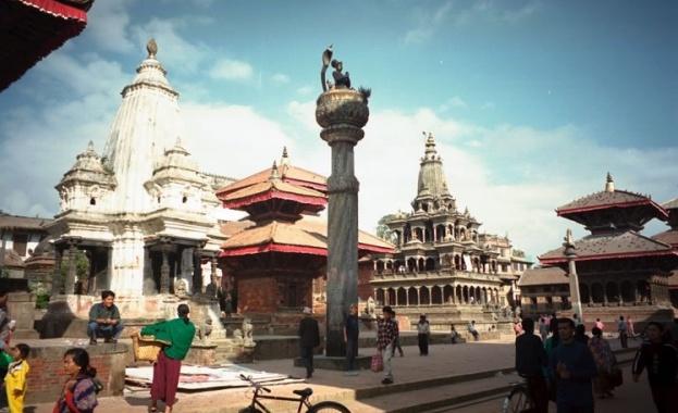 Всички основни върхове в Непал, включително Еверест, ще бъдат отворени