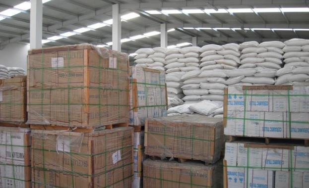 От днес отпадат еднократните разрешителни за превоз на товари от