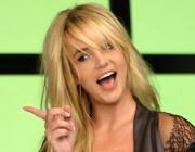 """Бритни Спиърс в Instagram: Документалните филми за живота ми са """"лицемерни"""""""