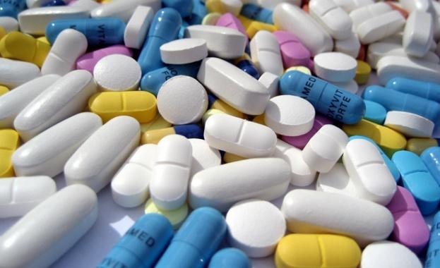 Спрени са опасни лекарства с ранитидин