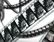 Открива се фестивалът на младото европейско кино